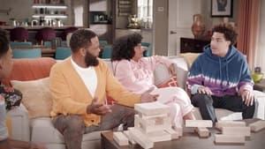 black-ish Season 7 Episode 16 Mp4 Download