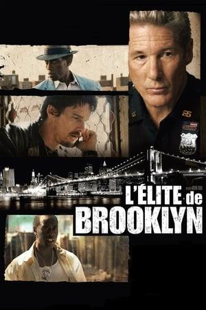 L'Élite de Brooklyn (2009)
