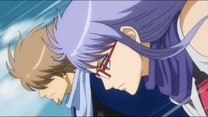 Gintama Season 10 Episode 5