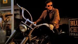 Hells Angels on Wheels (1967) online ελληνικοί υπότιτλοι