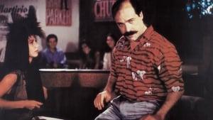 Spanish movie from 1988: El juego más divertido