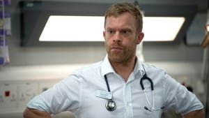 Casualty Season 30 :Episode 25  Fatal Error: Part One