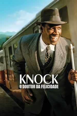 O Doutor da Felicidade Torrent, Download, movie, filme, poster
