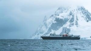 Projekt: Antarktis (2018)