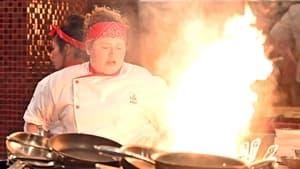Watch S20E6 - Hell's Kitchen Online
