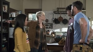 The Fosters: Saison 5 episode 2