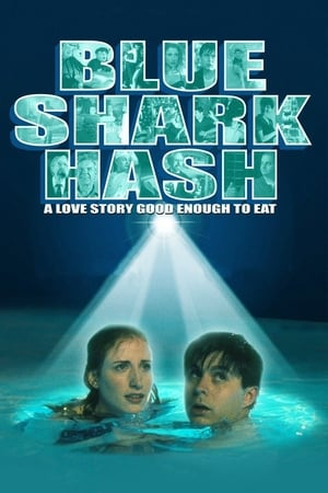 Blue Shark Hash (2000) me Titra Shqip