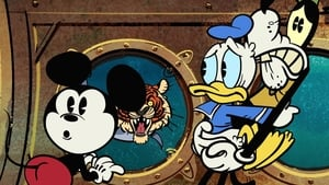 Mickey Mouse Season 3 Episode 8