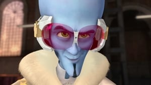 Megamind (2010) Full Movie Online HD