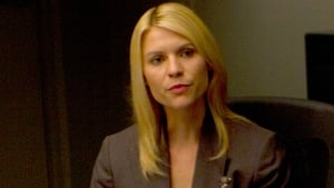 Homeland Season 1 Episode 1