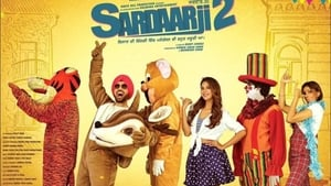 Sardaarji 2 (2016) Punjabi Movie Watch Online Hd Free Download