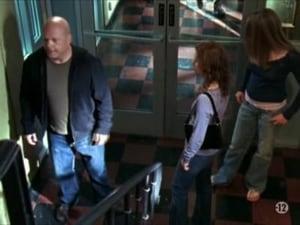 The Shield S06E06
