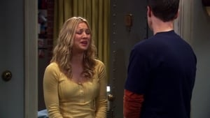 The Big Bang Theory: 4×14