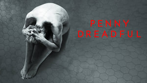 Penny Dreadful online subtitrat HD