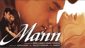Mann Full Bollywood Movie