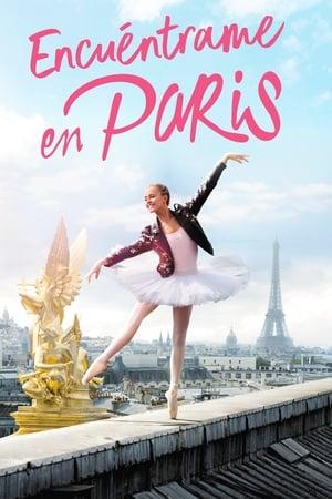 Encuéntrame en Paris