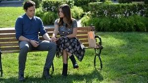 Pretty Little Liars sezonul 5 episodul 23