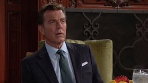 The Young and the Restless: 46×28