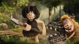 Early Man (2018) Watch Online