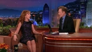 Watch S1E89 - The Tonight Show with Conan O'Brien Online