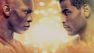 UFC 253: Adesanya vs. Costa – Prelims (2020)