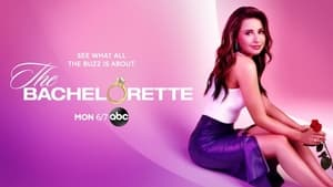 The Bachelorette Season 17 Episode 1