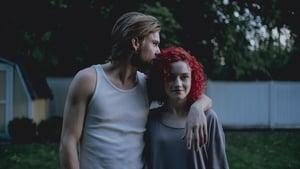 مشاهدة فيلم Tomato Red مترجم