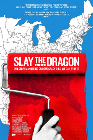 Image Slay The Dragon