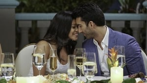 Jane the Virgin Season 5 :Episode 18  Chapter Ninety-Nine