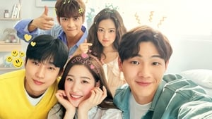 My First First Love (2019), serial online subtitrat