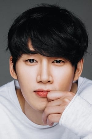 Park Sung-hun isSung-hun