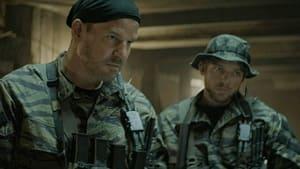 SEAL Team: Soldados de Elite: 5×1