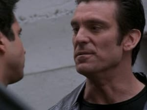 HD series online The Pretender Season 4 Episode 12 Lifeline