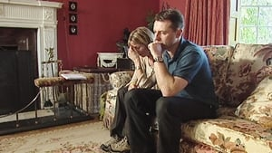 The Disappearance of Madeleine McCann: 1×6