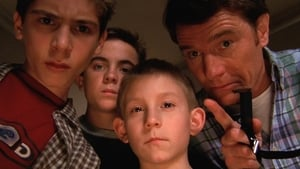 Malcolm in the Middle: 2×16