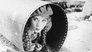 Little Annie Rooney (1925)