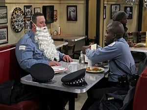 Mike & Molly: 2×11