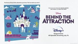 Watch Behind the Attraction 2021 Online Free – MoviesBox