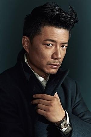 Duan Yihong isXiang Xi