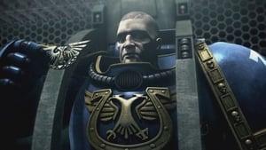 Ultramarines: A Warhammer 40,000 Movie Online Lektor PL FULL HD