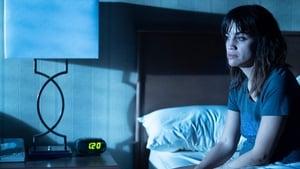 Room 104 sezonul 2 episodul 8