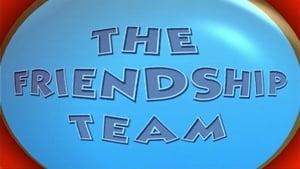 Mickey Mouse Clubhouse: Season 2 Episode 31