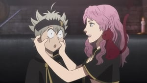Black Clover Season 1 :Episode 85  Together in the Bath