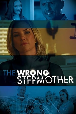 The Wrong Stepmother-Azwaad Movie Database