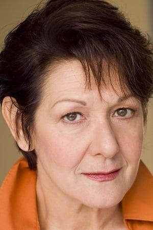 Ivonne Coll isAlba Gloriana Villanueva