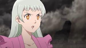 Nanatsu no Taizai: Fundo no Shinpan 4. Sezon 11. Bölüm (Anime) izle