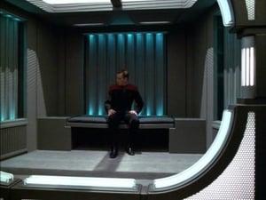 Star Trek: Voyager: 5×9