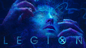 Legion, Season 2 picture