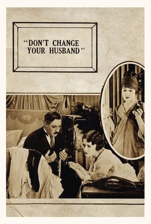 Don't Change Your Husband-Azwaad Movie Database