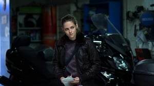 Personal shopper HD